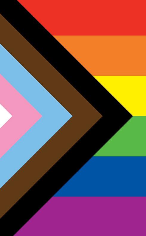 ProgressPrideFlag-DanielQuasar-HighRez_edited_edited_edited_edited_edited.png