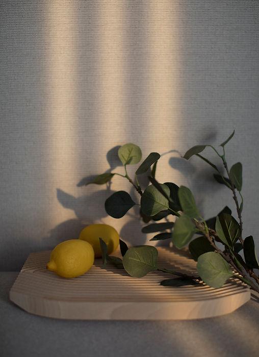 레몬.jpg