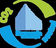 Logo_Druckfrei_CO2_Neutral_B200xH0.png