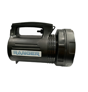 ranger_edited.png