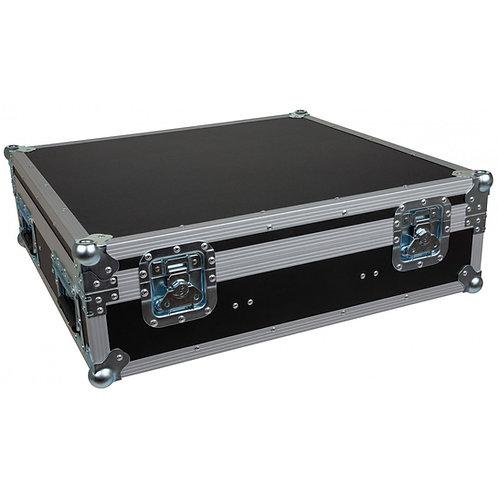 CASE-3 BT-AKKULITE IP / ACCUCOLOR