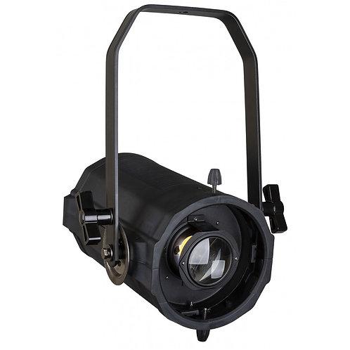 BT-PROFILE250/LED ENGINE