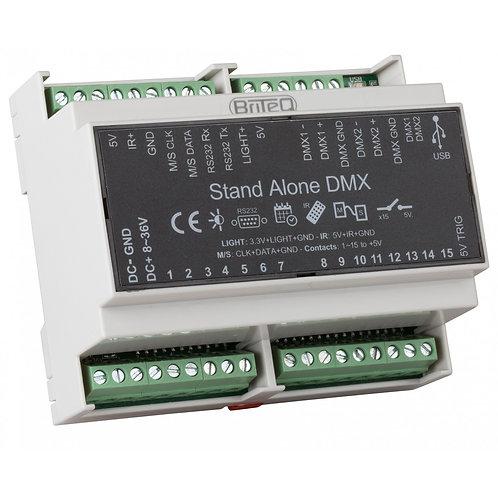 LD-1024DIN