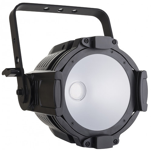 LED UV-GUN 100W