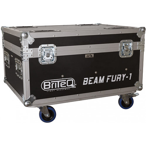 CASE for 6x BEAM FURY-1