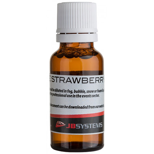 Fragrance - Strawberry
