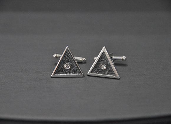 Gemelos Triangle