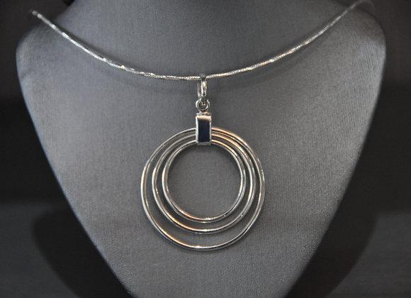 Collar Circles