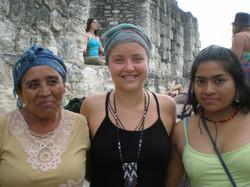 Guatemala 342