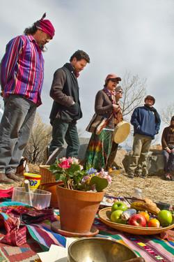 Cantoalagua ceremony.jpg
