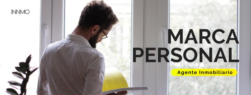 Como Construir tu marca personal como Agente Inmobiliario en 2020