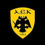 A.E.K._logo300x300.png