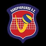 panerithraikos_logo300x300.png
