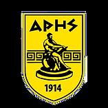 aris_logo300x300.png