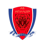 aigialeon_logo300x300.png