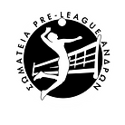Preleague-logo_white.png