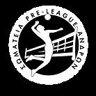 Preleague-logo_white.png