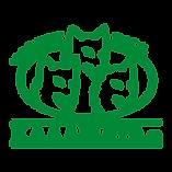 kalamata_logo300x300.png