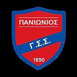 panionios_logo300x300.png