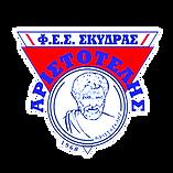 aristotelis_logo300x300.png