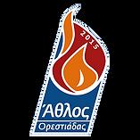 athlos_logo300x300.png