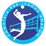 Preleague-logo_.png
