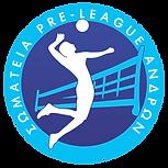 Preleague-logo_.png