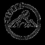 kerkis_logo300x300.png
