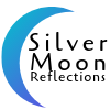 Silver Moon Reflections Mental Health Therapy