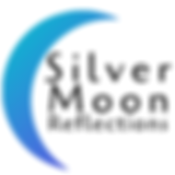 Silver Moon Reflections Therapy with Amberly Dyer, LCSW