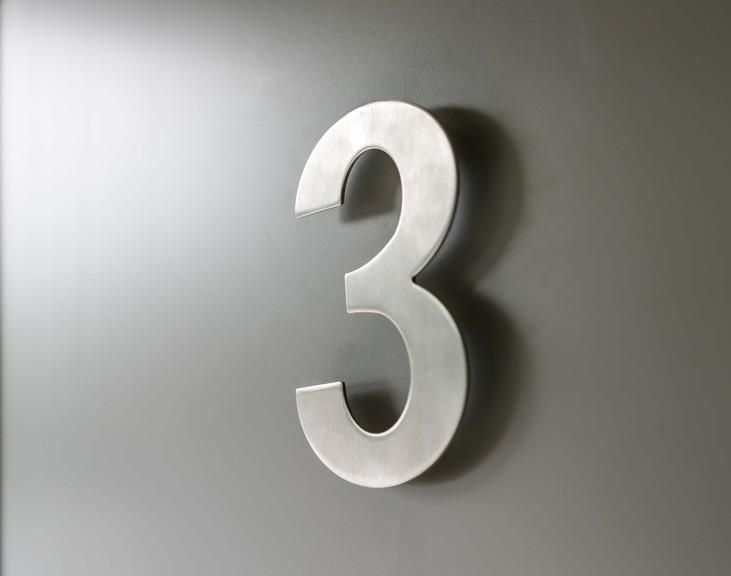 3 Peel Close-1.jpg
