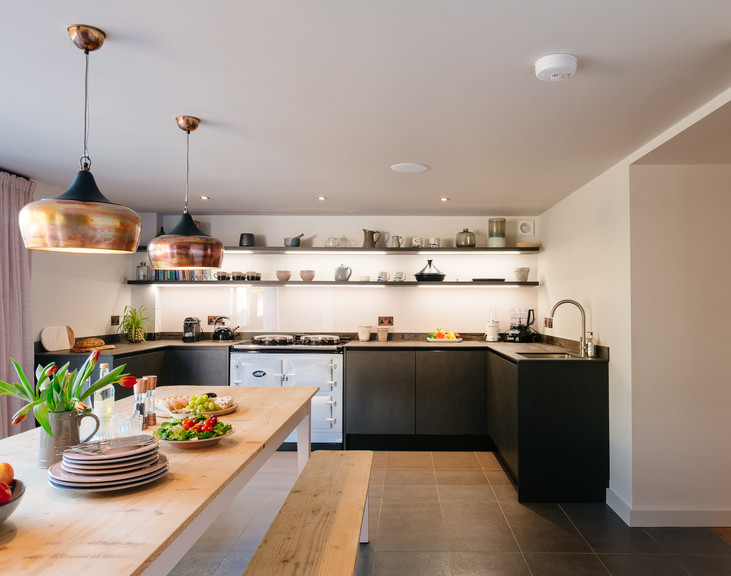 Bass Cottage Perfect Stays 2.jpg