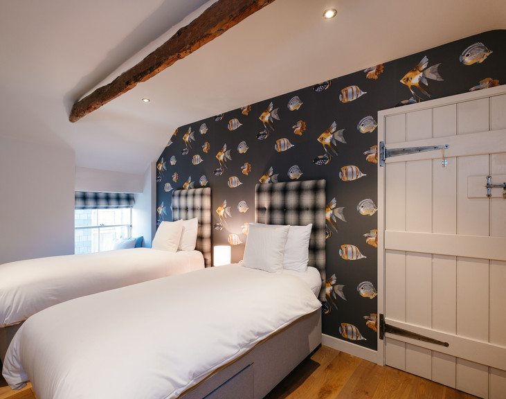 Bass Cottage Perfect Stays 6.jpg