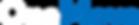 OneMove logo.png