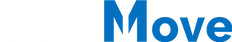 OneMove logo.png