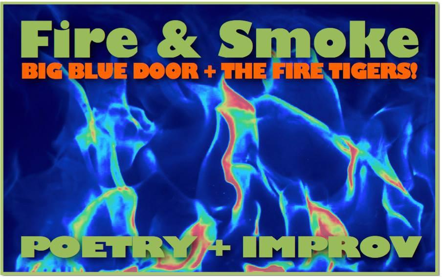 Fire and Smoke!.jpg