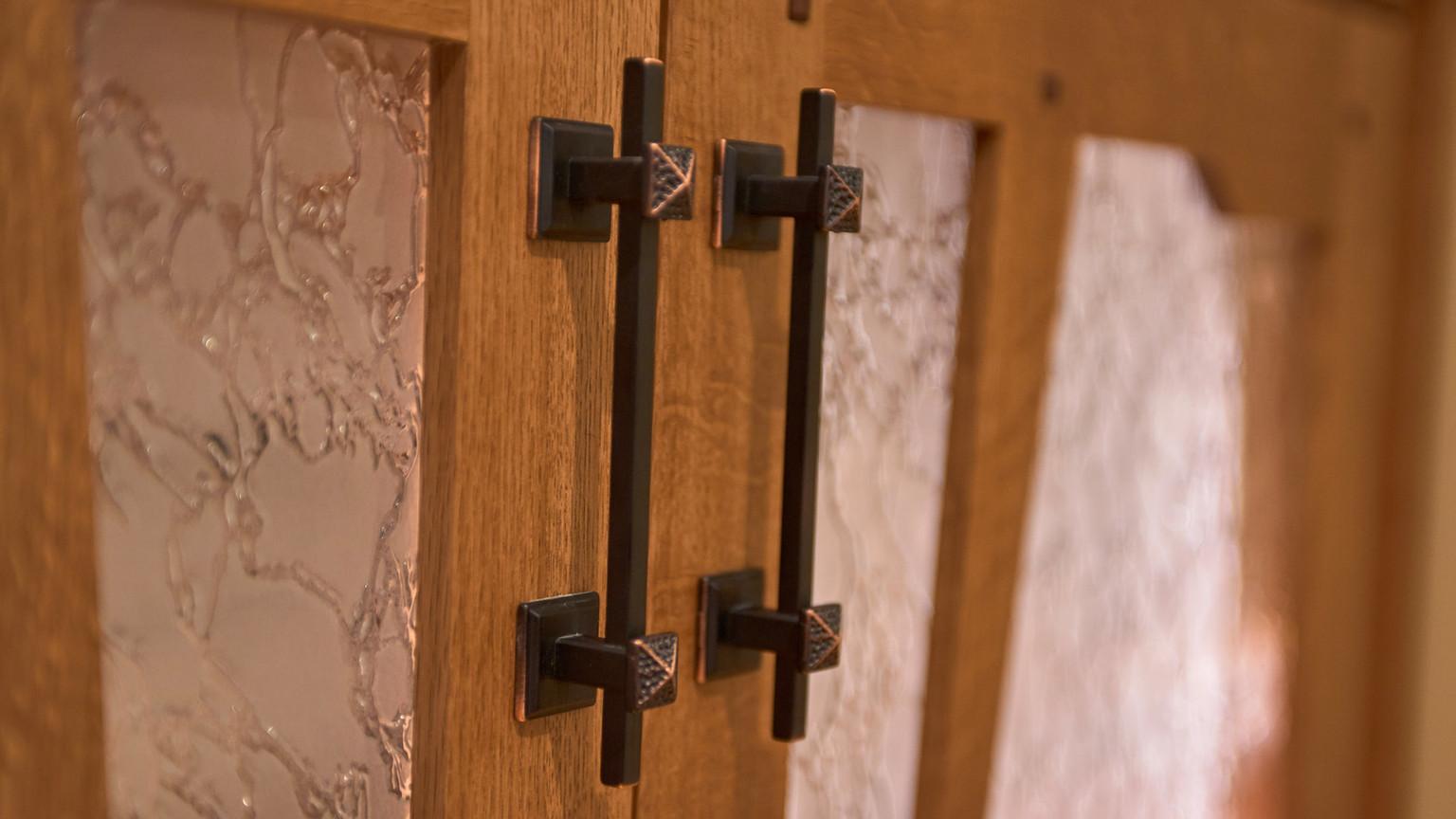 custom armoire close-up.jpg
