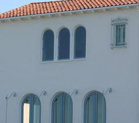 spanish house for gallery.jpg