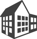 NicePng_house-vector-png_1549461_edited.