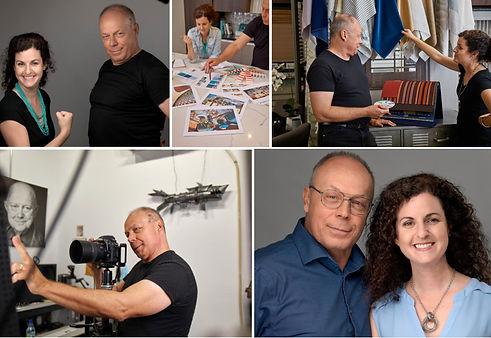 team shot collage.jpg