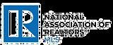 nation association of realtors logo_edited.