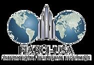 international real estate federation logo