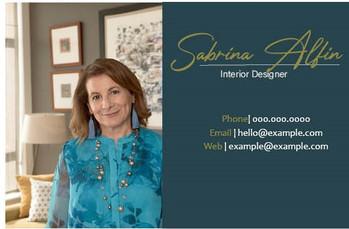 Sabrina business card examples.jpg