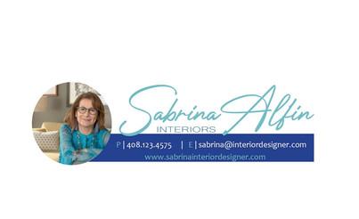 sabrina email signature.jpg