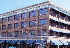 whole foods brick building for gallery.j