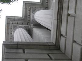 war memorial for web gallery.jpg