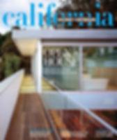 CHD 200610 COVER.jpg