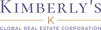 Kimberlys global real estate logo_edited.png