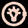 Dixit_Icones_Site_web_Stratégie.png