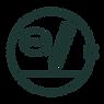 Dixit_Icones Site web-Communication.png